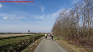 23 Biciclettata Alessandria-Mortara