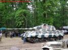 27 Tiger II Militracks 2018
