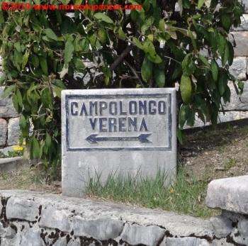 009 Campolongo