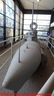 01 Biber Overloon War Museum