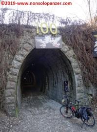 052 Strada del Vecchio Trenino