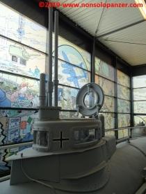 06 Biber Overloon War Museum