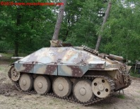 06 Hetzer Militracks 2018