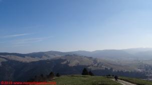 081 Altopiano di Asiago