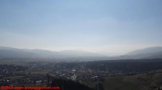 082 Altopiano di Asiago