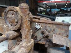 09 75 mm L24 KwK 37 Overloon War Museum