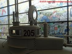 09 Biber Overloon War Museum