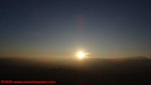 095 Altopiano di Asiago