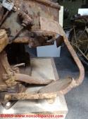 10 75 mm L24 KwK 37 Overloon War Museum