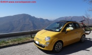 107 Fiat 500 Asiago