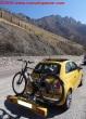 108 Fiat 500 Asiago