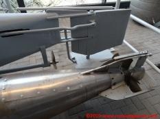 11 Biber Overloon War Museum
