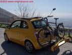 110 Fiat 500 Asiago