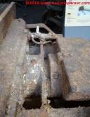 12 75 mm L24 KwK 37 Overloon War Museum