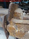 13 75 mm L24 KwK 37 Overloon War Museum