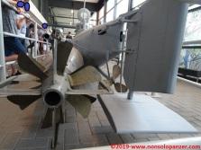 14 Biber Overloon War Museum