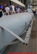 16 Biber Overloon War Museum