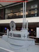 17 Biber Overloon War Museum