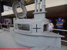 18 Biber Overloon War Museum