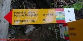 04 Pizzoni di Laveno