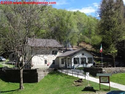 047 Rifugio De Grani Adamoli