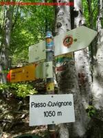 057 Passo del Cuvignone