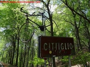 058 Passo del Cuvignone