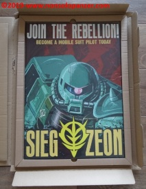08 Sieg Zeon Displate