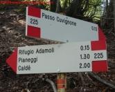 44 Pizzoni di Laveno