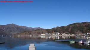 016 Lake Kawaguchi