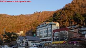019 Kawaguchiko Ropeway