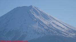 036 Kawaguchiko Mt Fuji