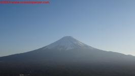 038 Kawaguchiko Mt Fuji