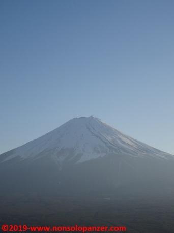039 Kawaguchiko Mt Fuji