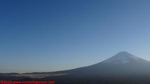 040 Kawaguchiko Mt Fuji