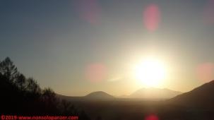 041 Kawaguchiko Mt Fuji