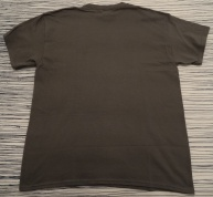 06 Militracks T-Shirt 2019