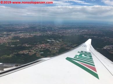 06 Volo Aereo