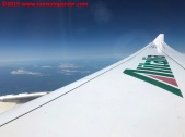 08 Volo Aereo
