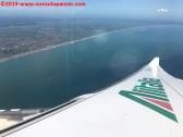 09 Volo Aereo