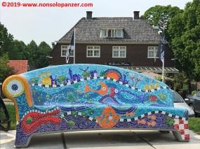 10 Olanda