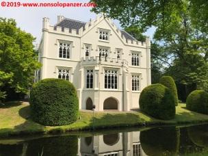 13 Olanda