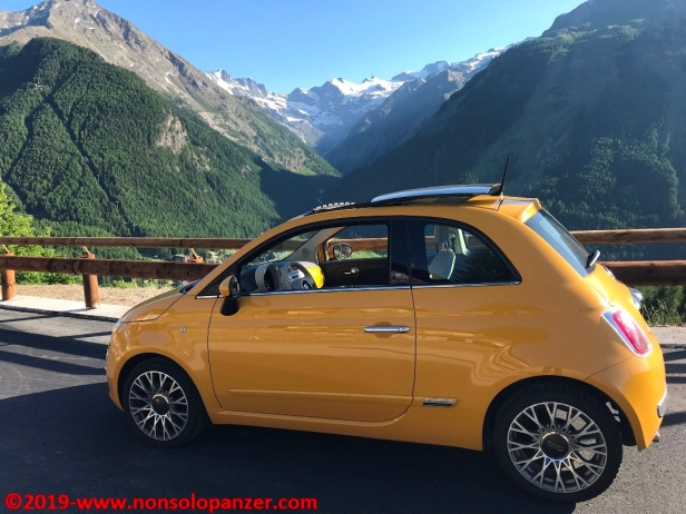 01 Fiat 500 Gran Paradiso