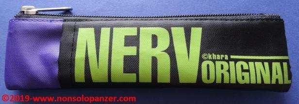 01 Nerv Pencil Case
