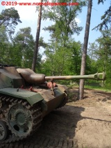06 Stug III Ausf G Militracks 2019