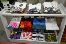 08 Evangelion Store Tokyo