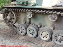 10 Stug III Ausf G Militracks 2019