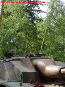 14 Stug III Ausf G Militracks 2019