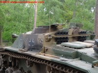 16 Stug III Ausf G Militracks 2019