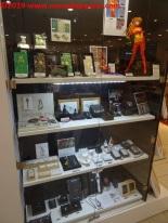 24 Evangelion Store Tokyo